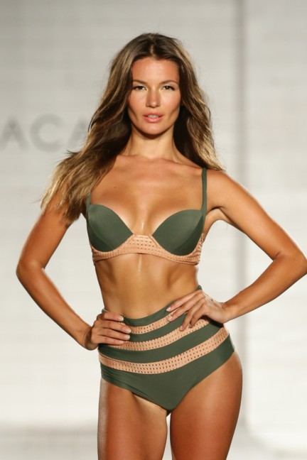 acacia-mercedes-benz-fashion-week-miami-swim-2015-runway-images-45