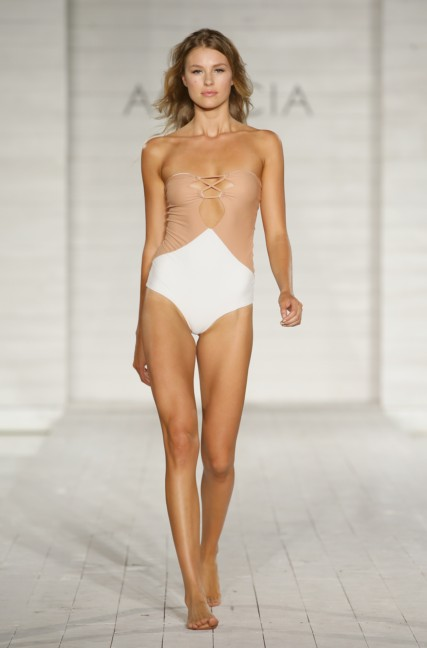 acacia-mercedes-benz-fashion-week-miami-swim-2015-runway-images-5
