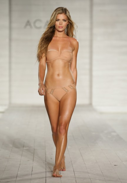 acacia-mercedes-benz-fashion-week-miami-swim-2015-runway-images-6