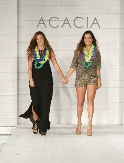 acacia-mercedes-benz-fashion-week-miami-swim-2015-runway-images-67