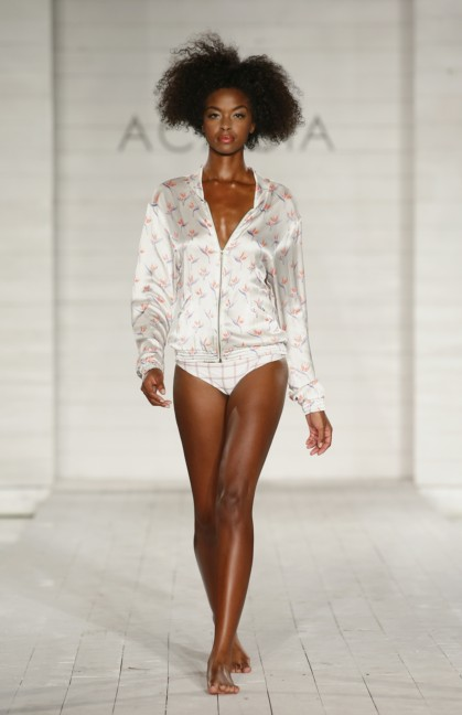acacia-mercedes-benz-fashion-week-miami-swim-2015-runway-images-68