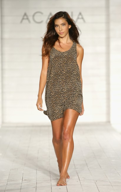 acacia-mercedes-benz-fashion-week-miami-swim-2015-runway-images-7
