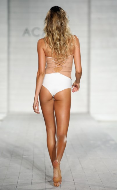 acacia-mercedes-benz-fashion-week-miami-swim-2015-runway-images-74