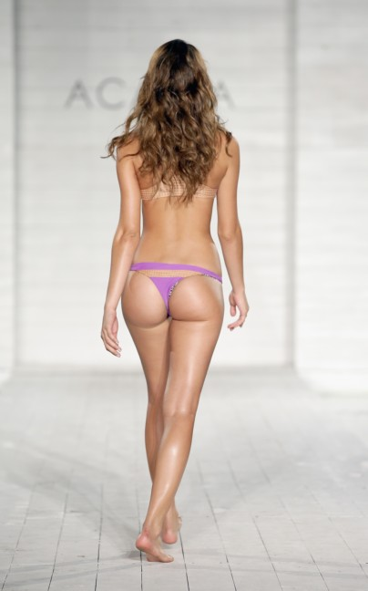 acacia-mercedes-benz-fashion-week-miami-swim-2015-runway-images-76