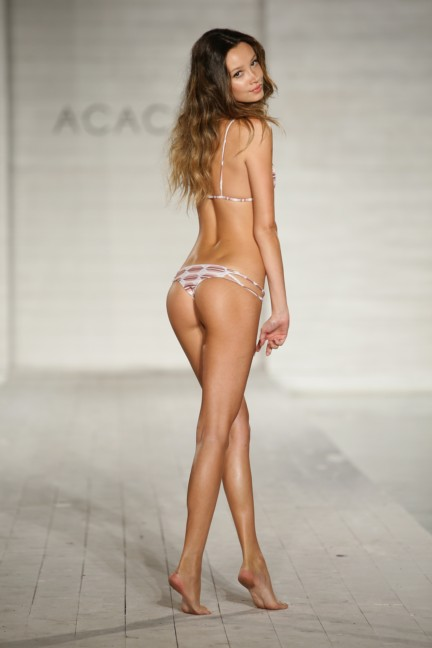 acacia-mercedes-benz-fashion-week-miami-swim-2015-runway-images-77