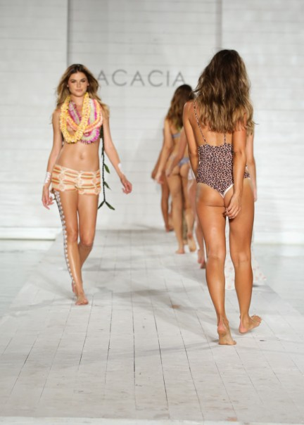 acacia-mercedes-benz-fashion-week-miami-swim-2015-runway-images-82