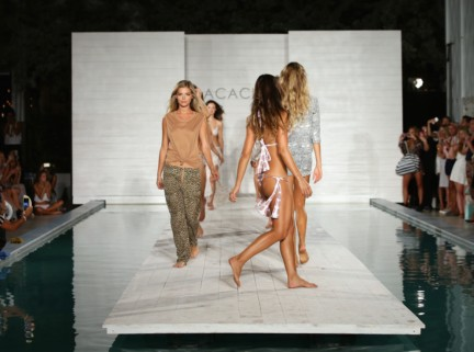 acacia-mercedes-benz-fashion-week-miami-swim-2015-runway-images-87