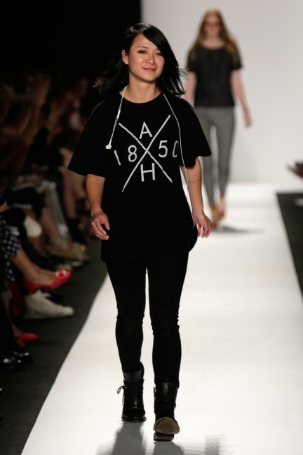 academy-of-art-university-new-york-fashion-week-spring-summer-2015-10