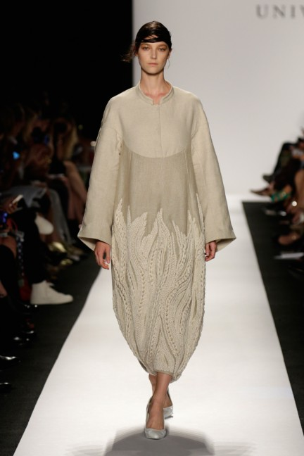 academy-of-art-university-new-york-fashion-week-spring-summer-2015-11