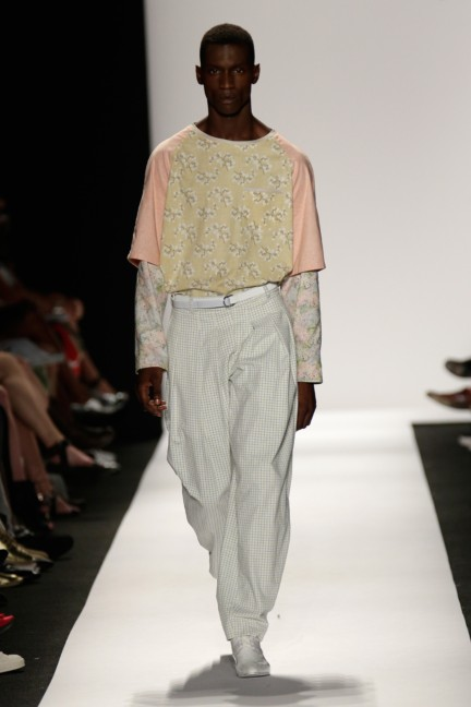 academy-of-art-university-new-york-fashion-week-spring-summer-2015-12