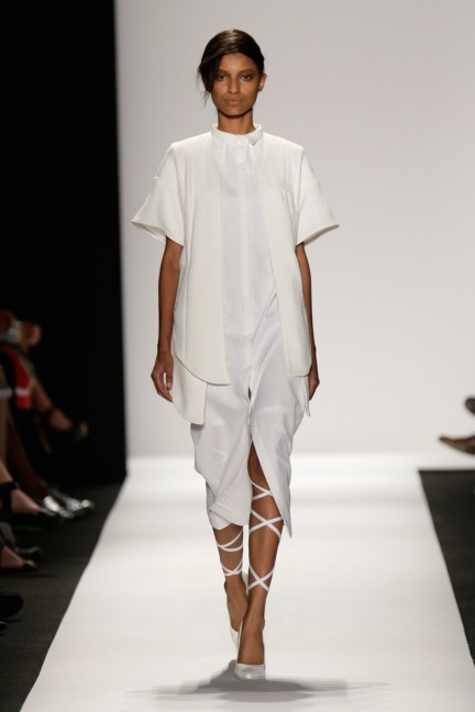 academy-of-art-university-new-york-fashion-week-spring-summer-2015-13