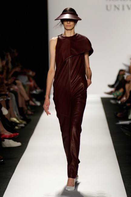 academy-of-art-university-new-york-fashion-week-spring-summer-2015-14