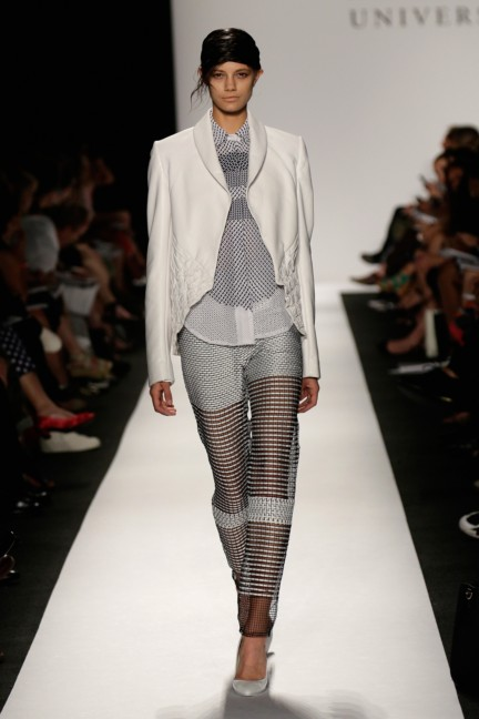 academy-of-art-university-new-york-fashion-week-spring-summer-2015-16