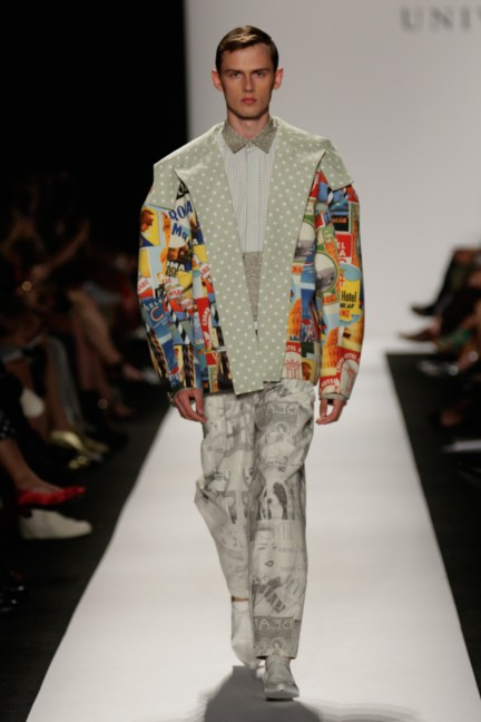 academy-of-art-university-new-york-fashion-week-spring-summer-2015-17