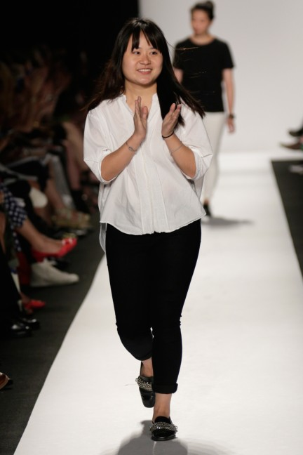 academy-of-art-university-new-york-fashion-week-spring-summer-2015-2