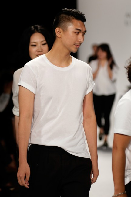 academy-of-art-university-new-york-fashion-week-spring-summer-2015-4