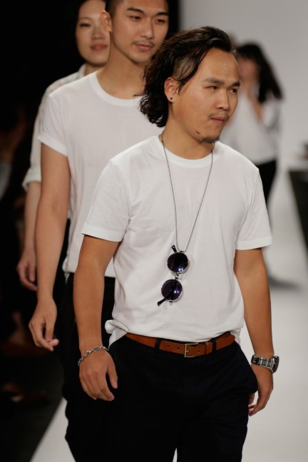 academy-of-art-university-new-york-fashion-week-spring-summer-2015-5
