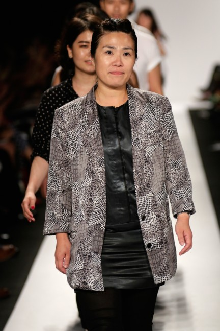 academy-of-art-university-new-york-fashion-week-spring-summer-2015-8