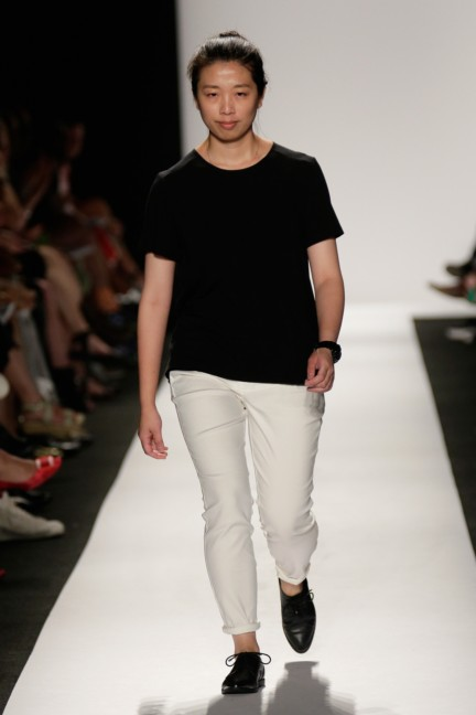 academy-of-art-university-new-york-fashion-week-spring-summer-2015