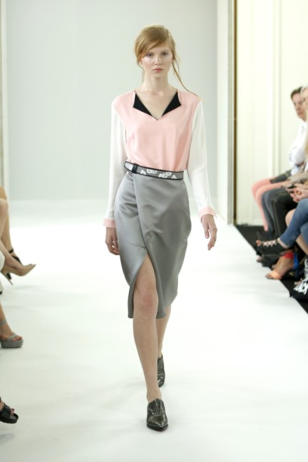 ss-2014_fashion-week-berlin_de_achtland_34694