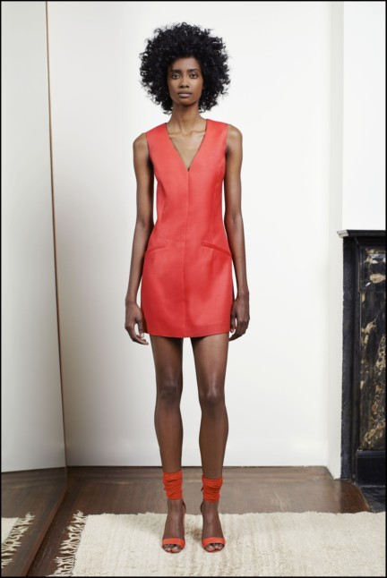 adam-lippes-new-york-fashion-week-spring-summer-2015-16