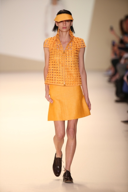 akris-paris-fashion-week-spring-summer-2015-runway-46
