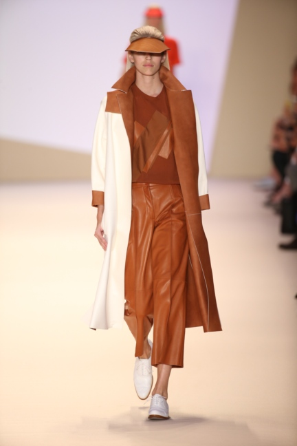 akris-paris-fashion-week-spring-summer-2015-runway-7