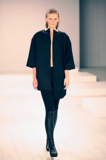 aleks-kurkowski-mercedes-benz-fashion-week-berlin-spring-summer-2015-3