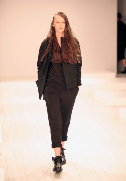 aleks-kurkowski-mercedes-benz-fashion-week-berlin-spring-summer-2015-5