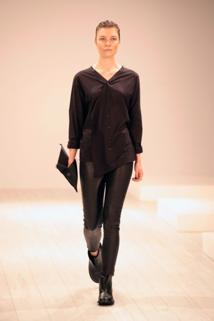 aleks-kurkowski-mercedes-benz-fashion-week-berlin-spring-summer-2015