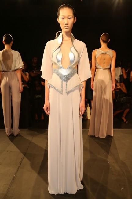 alon-livne-new-york-fashion-week-spring-summer-2015-2