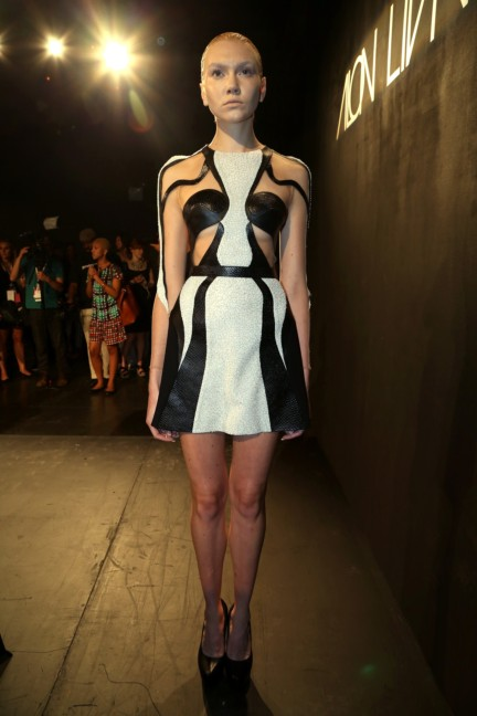 alon-livne-new-york-fashion-week-spring-summer-2015-3