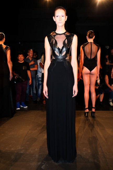 alon-livne-new-york-fashion-week-spring-summer-2015-5