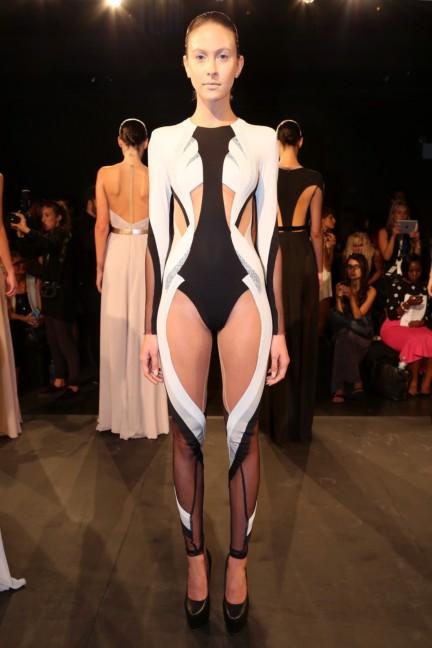 alon-livne-new-york-fashion-week-spring-summer-2015-8