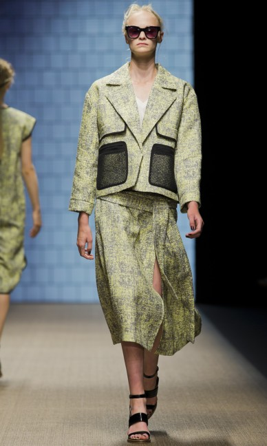 altwaisaome-fashion-week-stockholm-spring-summer-2015-11