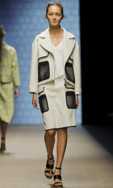 altwaisaome-fashion-week-stockholm-spring-summer-2015-12