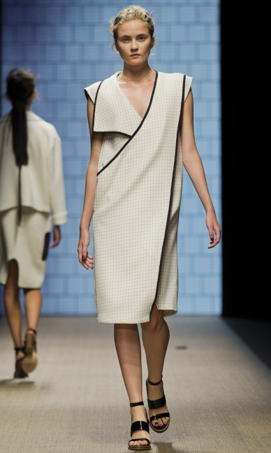 altwaisaome-fashion-week-stockholm-spring-summer-2015-13