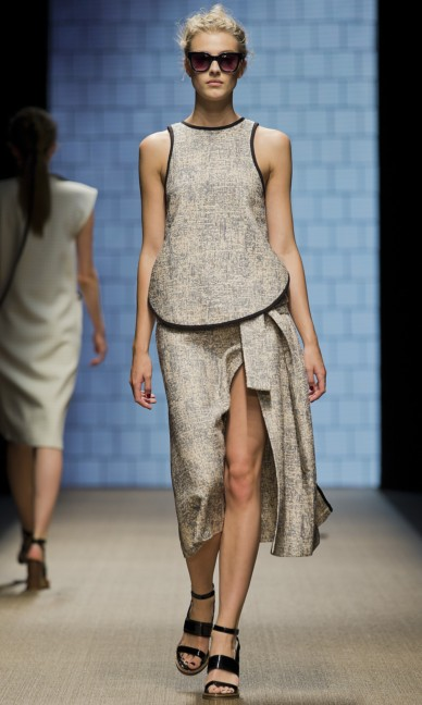 altwaisaome-fashion-week-stockholm-spring-summer-2015-14