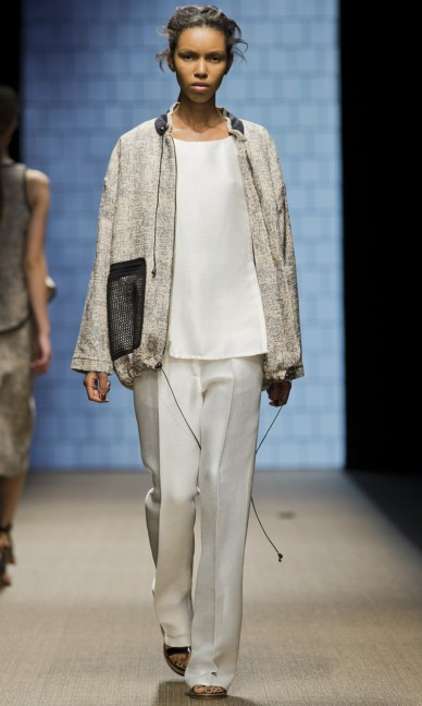 altwaisaome-fashion-week-stockholm-spring-summer-2015-15