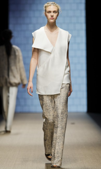 altwaisaome-fashion-week-stockholm-spring-summer-2015-16
