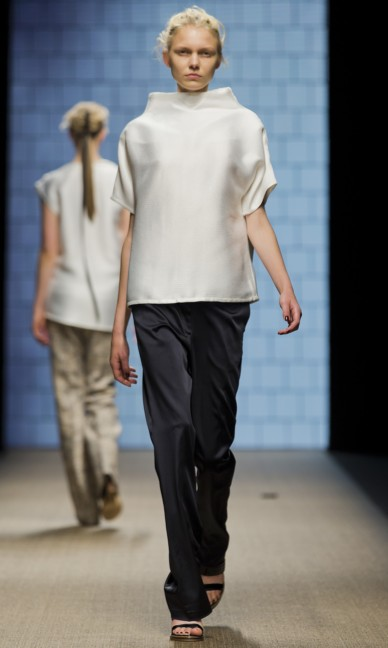 altwaisaome-fashion-week-stockholm-spring-summer-2015-17