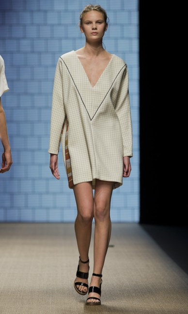 altwaisaome-fashion-week-stockholm-spring-summer-2015-18