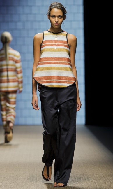 altwaisaome-fashion-week-stockholm-spring-summer-2015-21