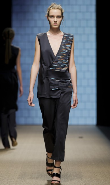 altwaisaome-fashion-week-stockholm-spring-summer-2015-23