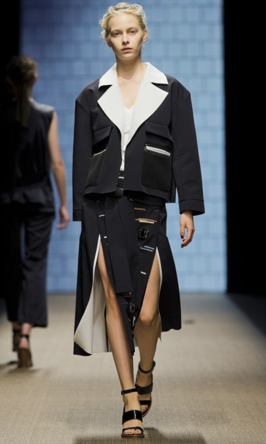 altwaisaome-fashion-week-stockholm-spring-summer-2015-24