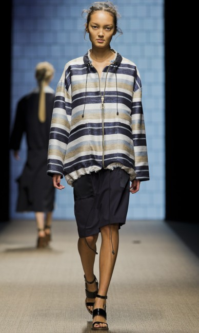 altwaisaome-fashion-week-stockholm-spring-summer-2015-25