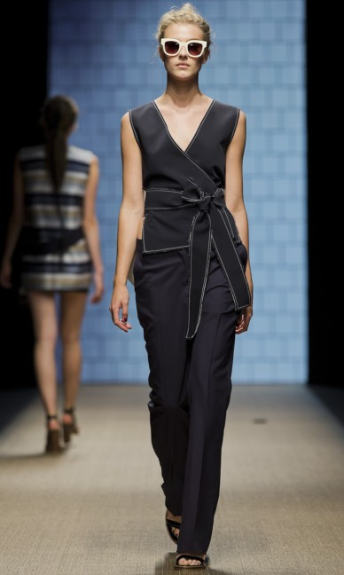 altwaisaome-fashion-week-stockholm-spring-summer-2015-27