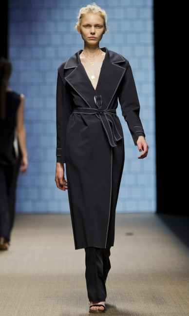 altwaisaome-fashion-week-stockholm-spring-summer-2015-28