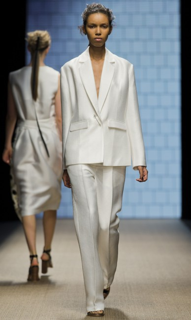 altwaisaome-fashion-week-stockholm-spring-summer-2015-3