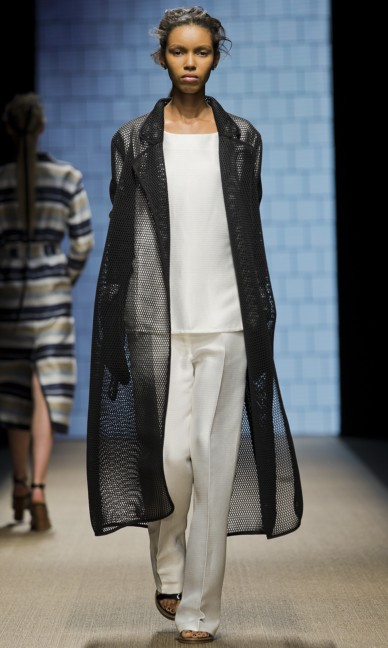 altwaisaome-fashion-week-stockholm-spring-summer-2015-30